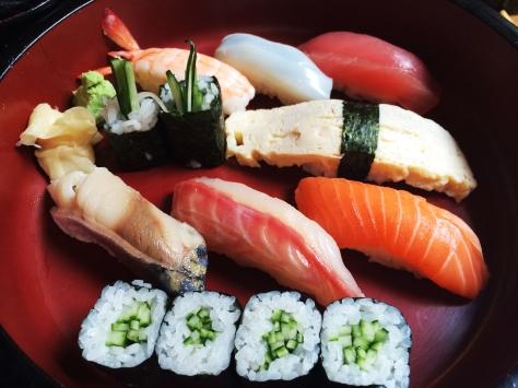 Tokyo Eat 3
