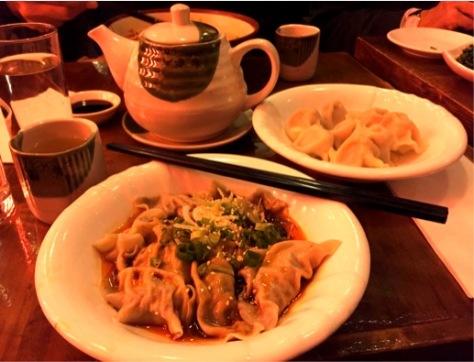 Baozi Inn 4